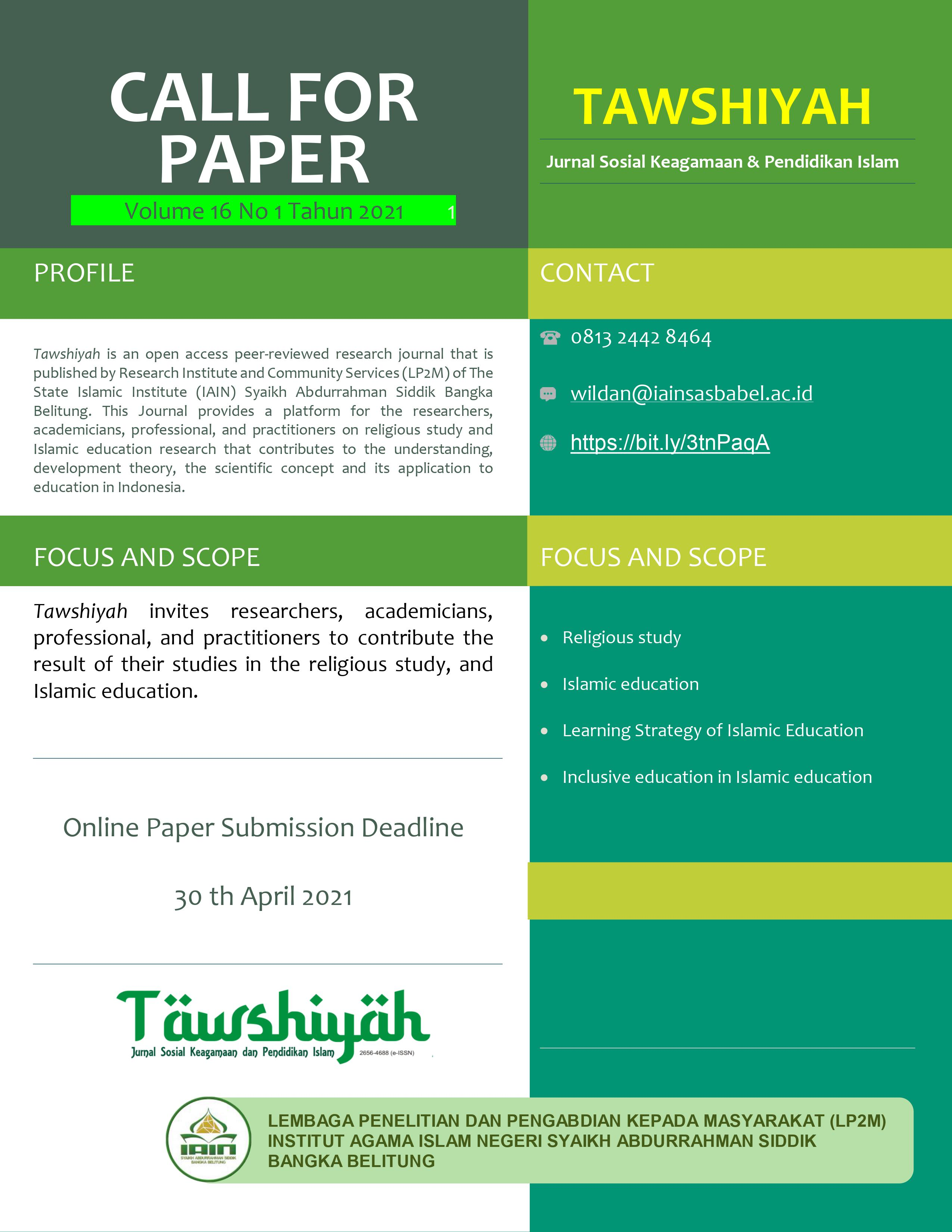 Call_for_Papers_Tawshiyah_16,_1_(2021).j