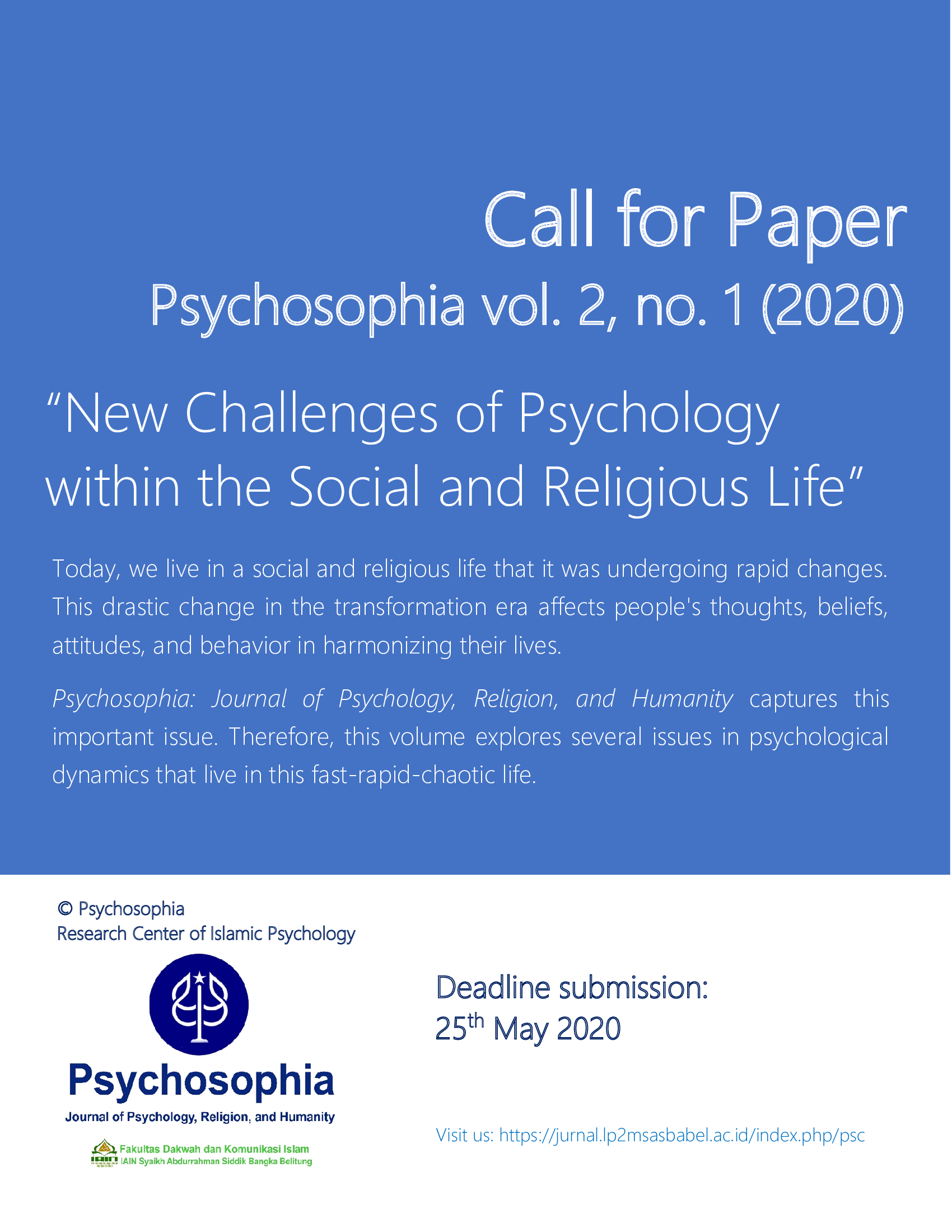 call_for_paper_Psychosophia_2,1_(2020).j